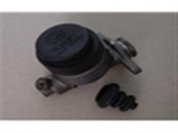 66 Brake Master Cylinder