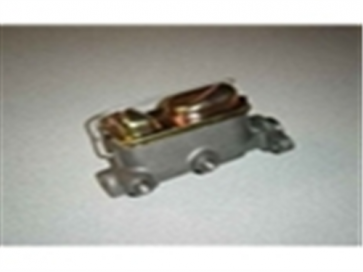 68-75 Brake Master Cylinder
