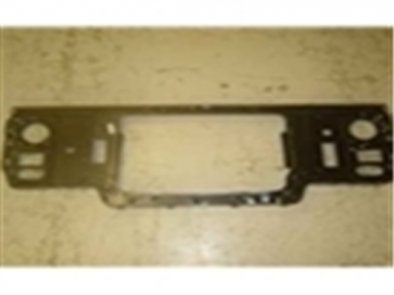 80-86 Radiator Support - for gas engine models only