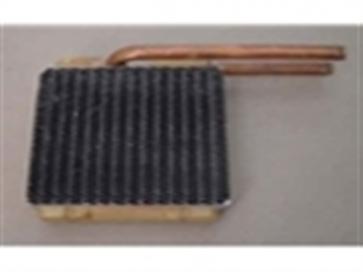 67-79 Heater Core - 6 x 6
