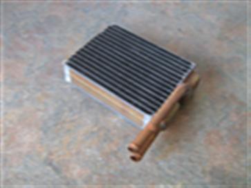 78-79 Heater Core - 7.75 x 6