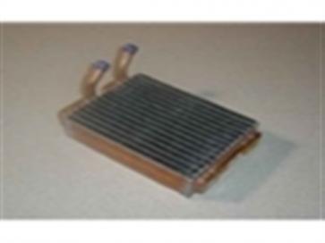 80-86 Heater Core - STD