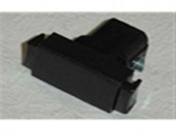 80-86 Glove Box or Console Latch - Non Locking