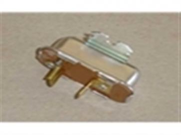 66-77 Voltage Stabalizer - Instrument