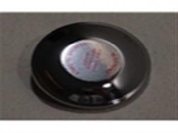 66-70 Gas Cap - Non Locking