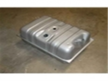 78-79 Gas Tank - 33 Gallon - Gas tank w/ emission hole