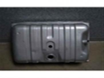 80-84 Gas Tank - 25 Gallon