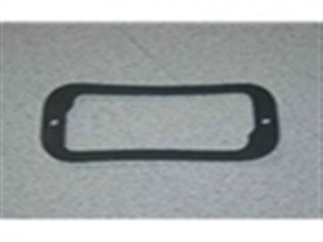 66-68 Gasket - Parklight Lens
