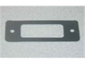 70-77 Pad - Front or Rear Sidemarker