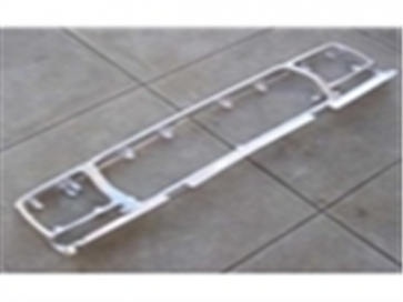 78-79 Grille Shell