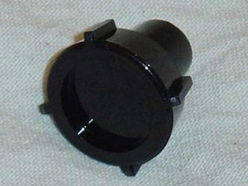 85-86 Knob - Wiper