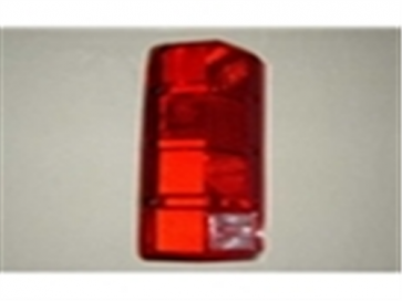 80-86 Taillight Lens - LH