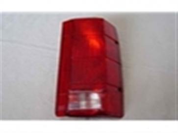80-86 Taillight Lens - RH