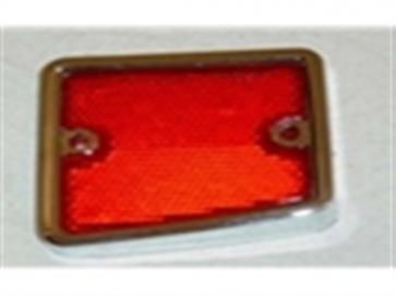 70-77 Reflector - Rear Body - LH