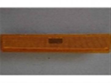 80-86 Front Sidemarker -RH - Amber