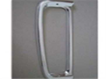 78-79 Taillight Bezel - LH