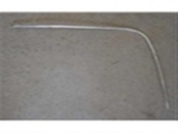 78-79 Drip Rail Molding - LH