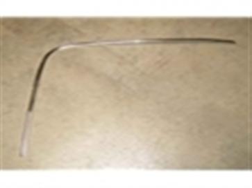 78-79 Drip Rail Molding - RH