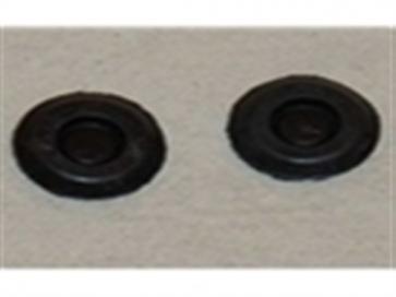 80-96 Door Pillar Plug Set