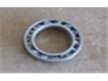 74-79 Column Bearing - Upper - Fits models w/ power steering