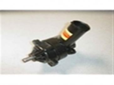 78-86 Steering Pump - $15 Core