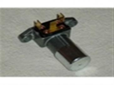 66-86 Dimmer Switch - Floor Mount