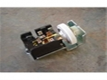 81-86 Headlight Switch