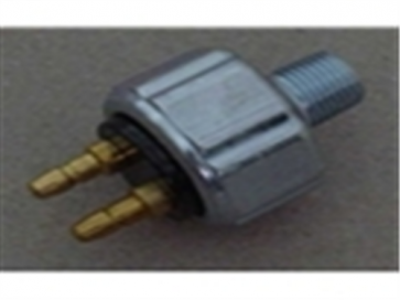 66 Stop Lamp Switch