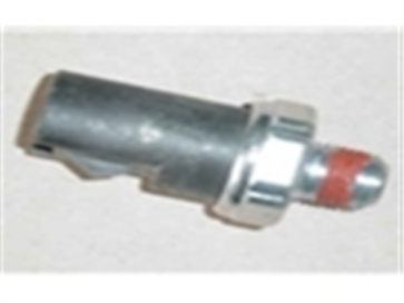 80-86 Oil Pressure Switch - For models w/ electric fuel pumps - 351