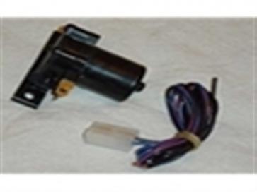 66-86 Universal Washer Pump