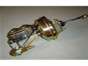 57-60 Power Brake Booster Kit