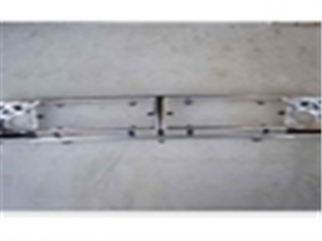 71-72 Grille Shell - OE tooling - call for availability