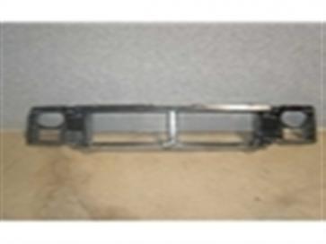 92-96 Grille Reinforcement Panel