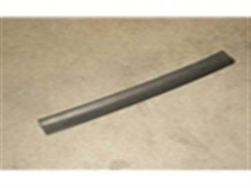 92-96 Upper Grille Deflector