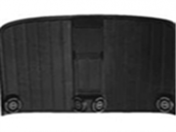 67-72 Headliner - Custom w/ speakers - w/ or w/o factory headliner - utilizes factory dome light - add $25 for custom color