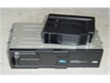68-86 6 Disc CD Changer