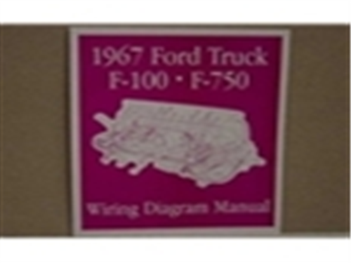 1967 FORD TRUCK WIRING DIAGRAM MANUAL  Ford F Wiring Diagram on 1979 ford f150 wiring diagram, 1977 ford f150 wiring diagram, 1974 ford f150 wiring diagram, 1978 ford f150 wiring diagram,