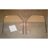 Ford Truck Parts F100 Central