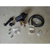 53-56 Power Steering Conversion Kit