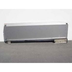 51-52 Bedside - Complete - Stepside Shortbed - LH