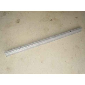 51-52 Cross Sill - Stepside Shortbed - front