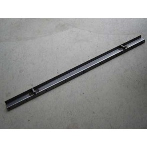 53-60 Cross Sill - front
