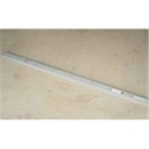 61-72 Cross Sill - center