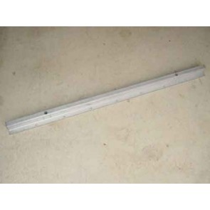 61-72 Cross Sill - front