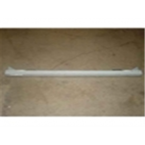 76-87 Cross Sill - Stepside - front w/braces