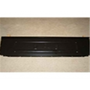 73-96 Front Bed Panel - Styleside