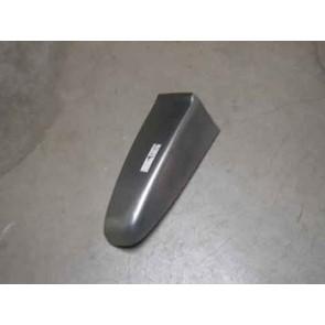 67-72 Taillight Panel - Styleside - LH