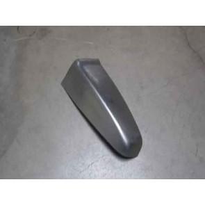 67-72 Taillight Panel - Styleside - RH