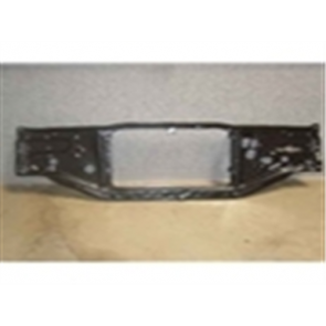 78-79 Radiator Support - 2 Hole - fits models with round headlights only