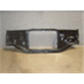 78-79 Radiator Support - 4 Hole - fits models with round headlights only